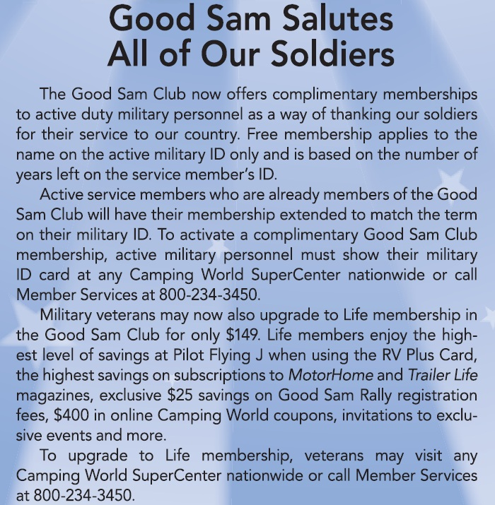 Good_Sam_Salutes_All_Of_Our_Soldiers.jpg